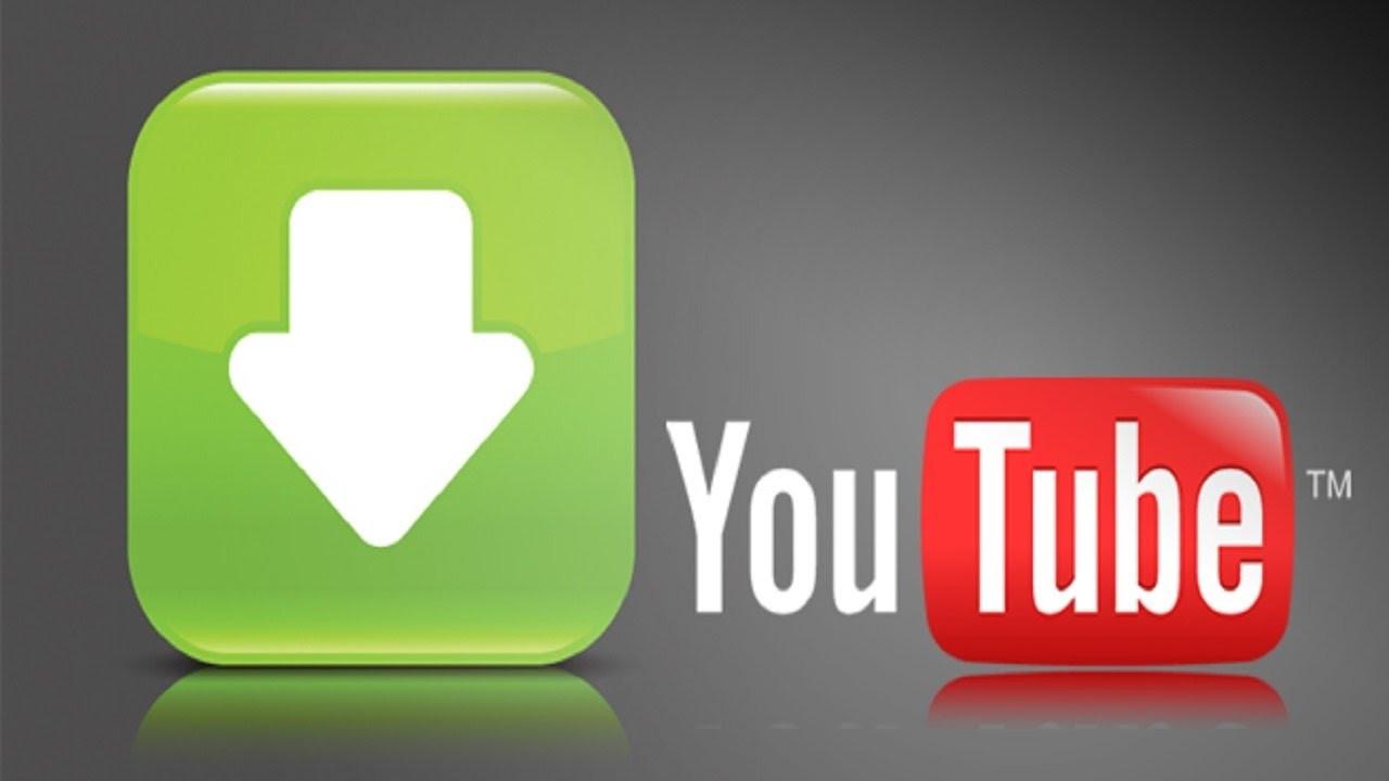 3 Cách tải video trên Youtube về điện thoại Android và iPhone