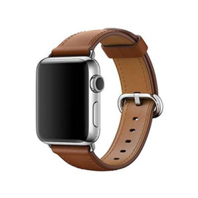 Thay dây Apple Watch Series 1,2,3