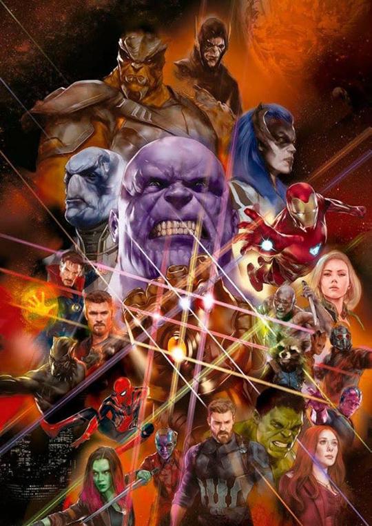 hinh-nen-avengers-infinity-full-hd-5