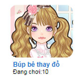 01-bup-be-thay-do