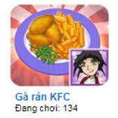 01-ga-ran-kfc