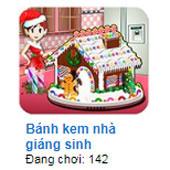 02-banh-kem-nha-giang-sinh