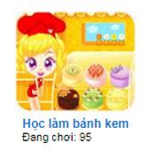 03-hoc-lam-banh-kem