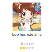 03-lop-hoc-nau-an