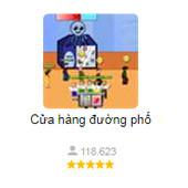 04-cua-hang-duong-pho