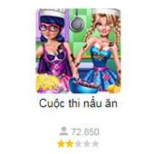 04-cuoc-thi-nau-an
