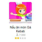 05-nau-mon-ga-kebab