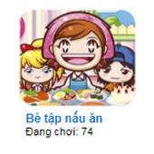 6-be-tap-nau-an