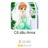 07-co-dau-anna
