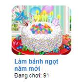 07-lam-banh-ngot-nam-moi