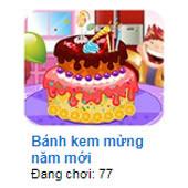 08-banh-kem-mung-nam-moi