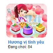 09-huong-vi-tinh-yeu