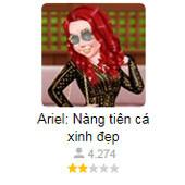10-ariel-nang-tien-ca-xinh-dep
