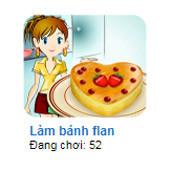 10-lam-banh-flan