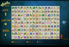 Tổng hợp link chơi game pikachu trực tuyến tốt nhất