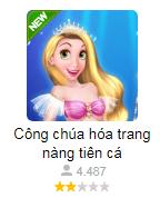 game-trang-diem-cong-chua-7