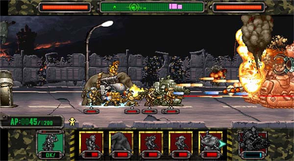 game-ban-sung-hay-tren-android-3