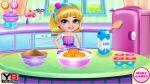 07 Game nấu ăn ngày tết biến bạn thành đầu bếp chuyên nghiệp