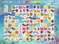 Tổng hợp một số Game Pikachu trái cây hay nhất