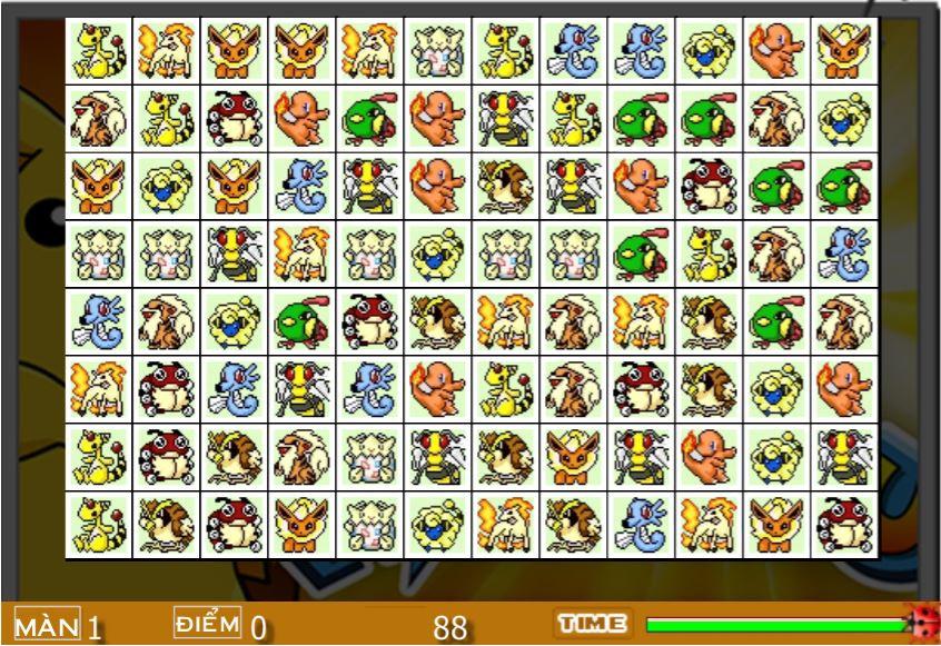 game-pikachu-co-dien-3