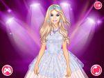 +6 Game thời trang barbie cho bạn gái hay nhất