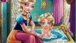 Top 9 Game trang điểm cho Elsa cho bé thỏa sức sáng tạo