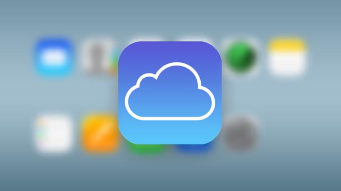 Nguyên nhân và những cách mở khóa iPhone bị dính iCloud