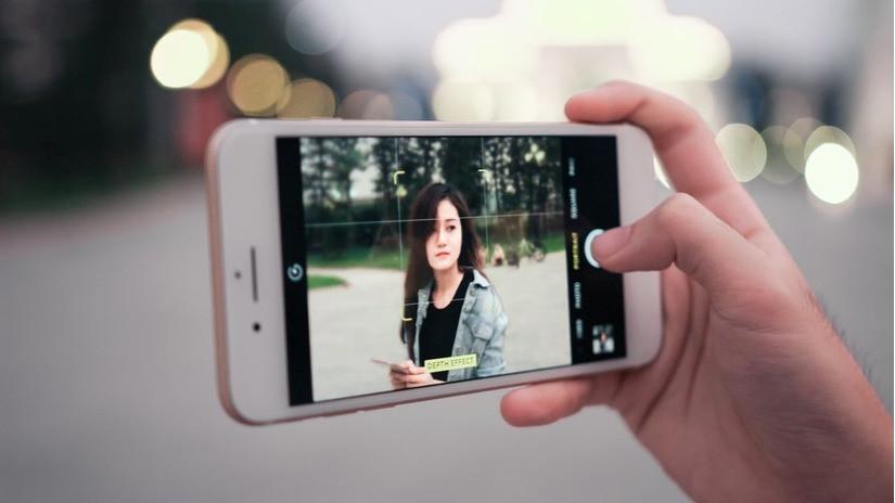 tong-hop-meo-hay-giup-ban-xu-ly-ngay-camera-iphone-6s-plus-bi-mo-2