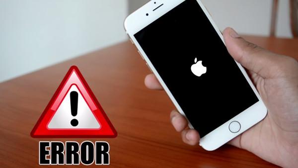 Làm gì khi iPhone bị treo? Khắc phục lỗi iPhone bị treo như thế nào?