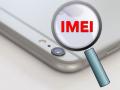 7 Cách kiểm tra IMEI iPhone chuẩn xác nhất