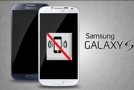 Xử lý ngay điện thoại Samsung bị mất rung cực đơn giản