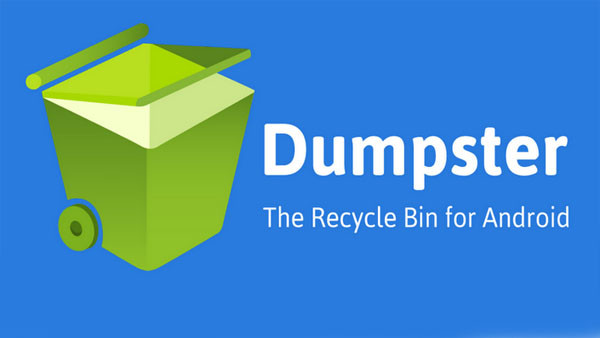 dumpster-ung-dung-thung-rac-giup-khoi-phuc-du-lieu-da-xoa-tren-android-1