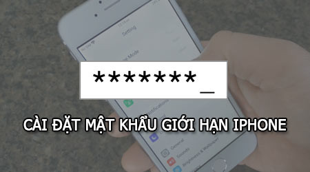 huong-dan-cai-dat-va-lay-lai-mat-khau-gioi-han-iphone-cua-ban-1
