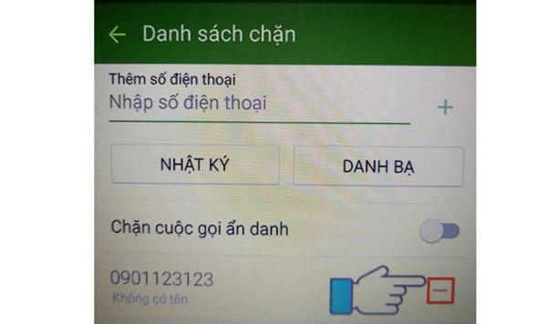 cach-chan-so-dien-thoai-tren-samsung-8