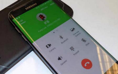 Cách cài giới hạn thời gian cuộc gọi cho điện thoại Samsung
