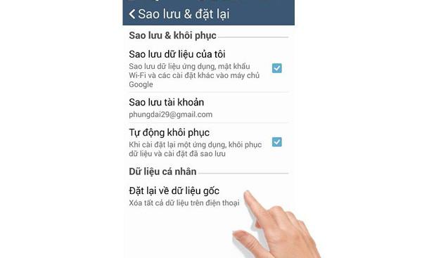 9-cach-hay-khien-android-nhu-gan-ten-lua-chay-cuc-muot-9