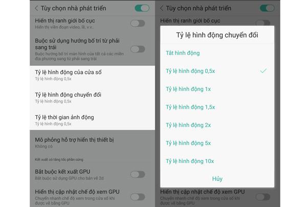 cach-lam-android-chay-muot-hon-tat-hieu-ung-chuyen-dong