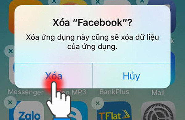 cach-lam-android-chay-muot-hon-xoa-app-facebook