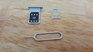 [Mẹo] Cách Lắp Sim Ghép Cho iPhone Lock không thể dễ dàng hơn