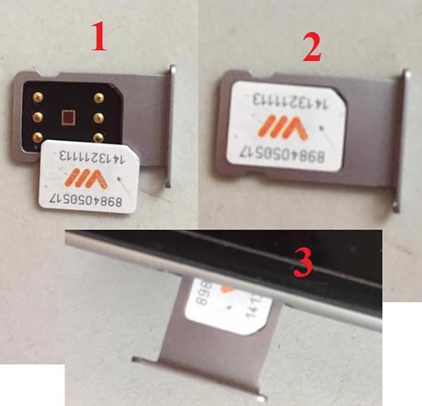 cach-lap-sim-ghep-cho-iphone-lock-3