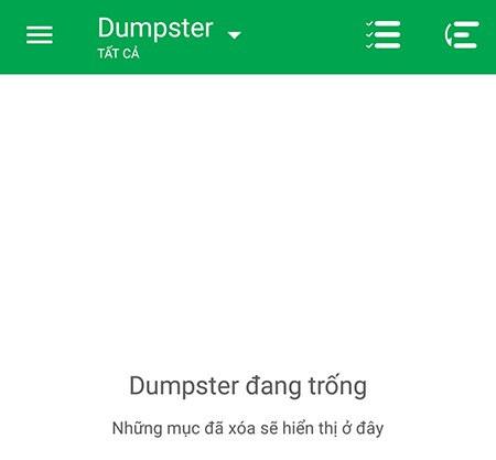 dumpster-ung-dung-thung-rac-giup-khoi-phuc-du-lieu-da-xoa-tren-android-2