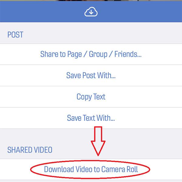 cach-tai-video-facebook-ve-iphone-5