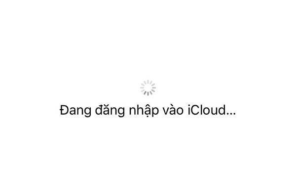 icloud-la-gi-cach-tao-tai-khoan-icloud-11