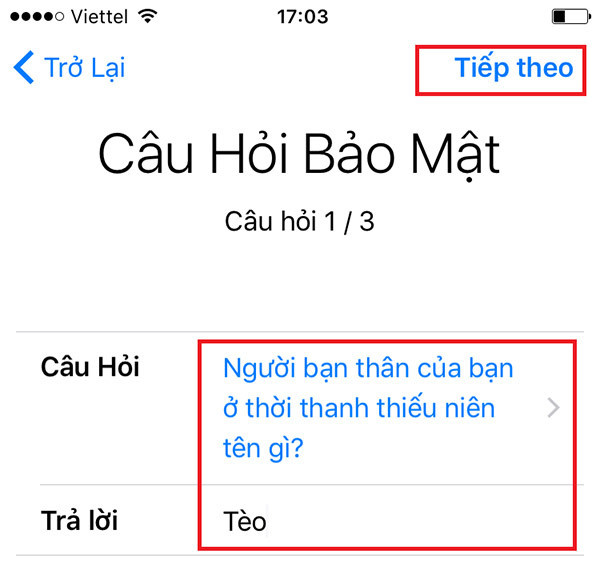 icloud-la-gi-cach-tao-tai-khoan-icloud-10