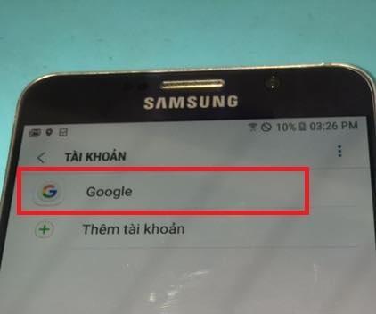 cach-xoa-tai-khoan-google-tren-android-3