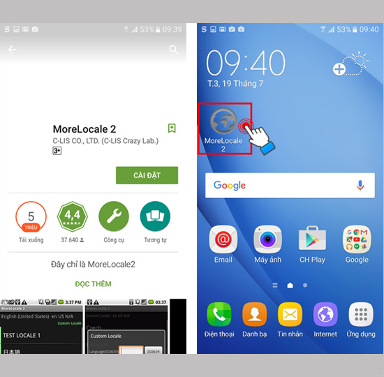 cai-tieng-viet-cho-dien-thoai-android-khong-can-root-2