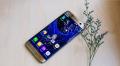 Tác hại mà bạn cần biết khi cố tình sử dụng Smartphone bị nứt mặt kính