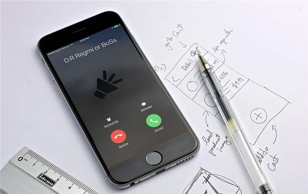doan-nguoi-goi-khong-can-nhin-tren-iphone