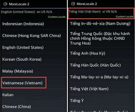 cai-tieng-viet-cho-dien-thoai-android-khong-can-root-3
