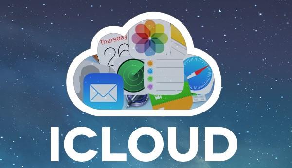 iCloud Là Gì? Cách Tạo Tài Khoản iCloud mới nhất 2018